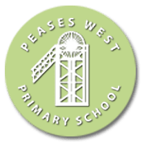Peases West Primary School
