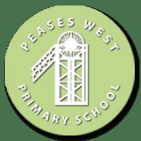 Peases West Primary School